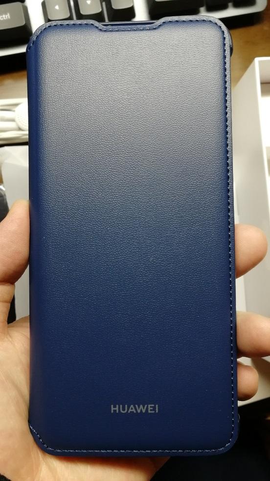 nova lite3手帳型ケース